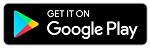 App Avianca Brasil - Google Play